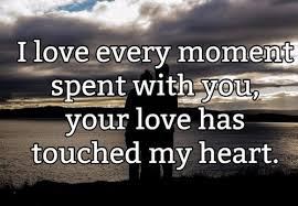 Deep Love Quotes For Her Best Quotes On Deep Love For Her IYUme Love Is Mater