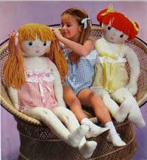 child size love doll what little girl wouldnt love a twin to dress vintage doll
