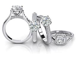 wele to haile jewelry loans
