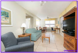 Bedroom:+48 Daytona Beach Suites 2 Bedroom Daytona Beach Regency Resort  Reviews Beds Beds