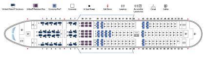 boeing 787 8 dreamliner