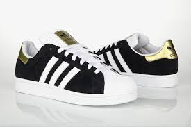 adidas shoes superstar black and white. adidas black adv superstar nz cheap shoes and white