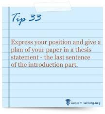 best college essay writing tips and life hacks images on   college essay writing tip motivation express your position and give a plan