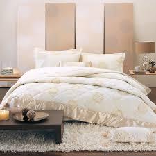 linen duvet cover double duvet covers modern duvet covers black and cream duvet cover king