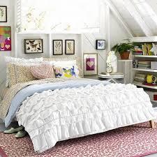 Seventeen Bedroom Discount Furniture Seventeen Bedding Set