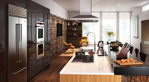 pacific appliances best buy. Simple Appliances Pacific Kitchen And Home Inside Best Buy Holiday Inspiration Guide With Appliances Buy U