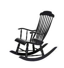 rocking chair silhouette. Rocking Chair Silhouette Eimi