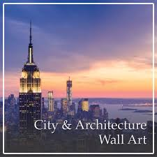 if so then be sure to take a look at our selection of wall stickers posters and artwork your next piece of art is waiting for you here at the range  on long narrow vertical wall art uk with picture frames wall art the range