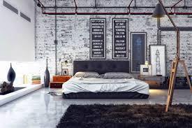 25 Increbles ideas que te harn inspirarte para decorar tu dormitorio