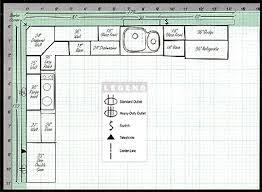 Create Your Floor Plan