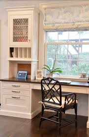 office desk placement. Home Office- Desk Placement Office C