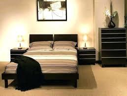 Dimora Bedroom Set Bobs Discount Furniture Car Design Today O Bob S ...
