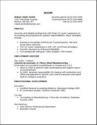 Resumes Outline 15 Best Resume Outlines Images Resume Outline Resume