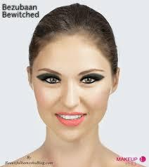 lakme makeup pro app apk file makeup daily