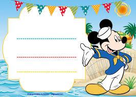 mickey mouse theme birthday party baby mickey st birthday mickey