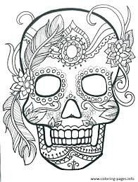 Flower Coloring Pages Printable Flower Coloring Pages On Flower