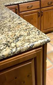 laminate countertop resurface a granite laminate countertop refinishing kit laminate countertop resurfacing kit
