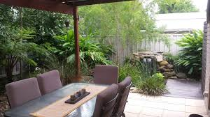 Small Picture Garden Design Garden Design with Thousands of ideas about Small