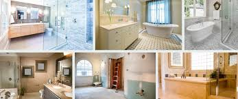 Austin Bathroom Remodel New Inspiration Ideas