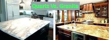 quartz granite worktops kitchen countertops costco cost counters
