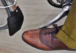 diy pvc bike fenders bike splash guards bicycle fender mud flaps bicycle mudflaps