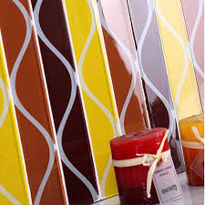 Mural Tiles For Kitchen Decor Glass Tile Mural Promotion Shop For Promotional Glass Tile Mural