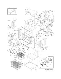 electrolux dishwasher parts. full size of dishwasher:electrolux dishwasher parts frigidaire stove professional series sears electrolux