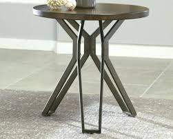medium size of small white side tables for living room table canada round uk glass coffee