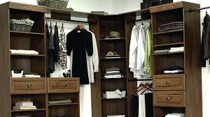 wood closet kits wood closet organizer kits corner closet organizer home design ideas for and in