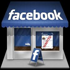 Image result for How to Create & Build a Facebook Store - Facebook Shop Opening
