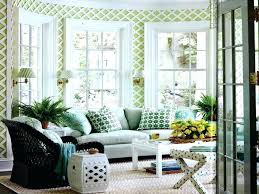 indoor sunroom furniture ideas. Furniture For A Indoor Sunroom Ideas