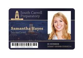 Id Card Group Blog Faculty Student Id Cards For K 12 Schools