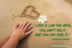 Beautiful Love Quotes To Her