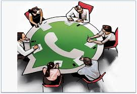 Online Group Open Whatsapp Group To Learn Digital Marketing Rules