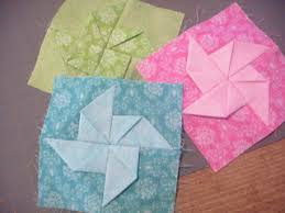 29 Patterns to Make a Pinwheel Quilt | Guide Patterns & Pinwheel Quilt Blocks. Pinwheel Quilt Blocks. Easy ... Adamdwight.com