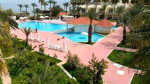 Картинки по запросу oscar hotel kyrenia