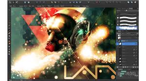 Affinity Designer Lighting Serif Affinity Designer 1 8 0 532 Free Download Filecr
