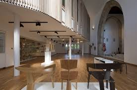 the barony centre crafts craft town scotland design exhibitons crafts works gallery gifts cafe