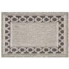 ca indoor flatweave rug moroccan