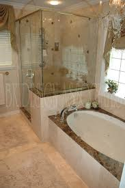 i have attached a proposed bath