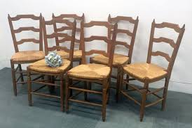 country dining room sets. dining room:french provincial furniture for sale french country bedroom chairs room sets e