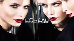 l oréal makeup genius launch