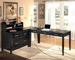 l shaped desk home office. L Shaped Home Office Desk Monarch Build Of C