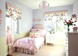 pink chandelier for baby room chandeliers for baby rooms pink chandeliers for baby rooms awesome pretty