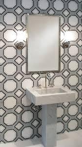 ann sacks marble tile