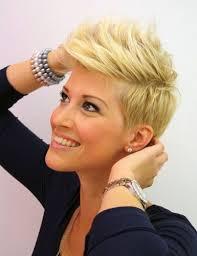 9 Nejnovější Pixie účesy Pro ženy S Krátkými Vlasy Styly V životě