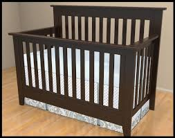 solid wood baby furniture. babyu0027s dream avery crib espresso solid wood baby furniture y