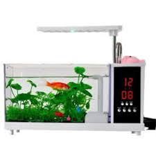 <b>Wholesale</b> Acrylic <b>Fish</b> Tank/aquarium