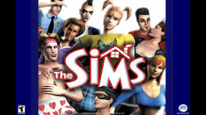 how to run and install the sims 1 free full version game for pc