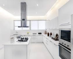 Dazzling Modern Kitchen Design Maxresdefault Furniture wcdquizzing